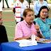 INDETUX pone en marcha el Reordenamiento General de las Instalaciones Deportiva de Tuxtla Gutiérrez.