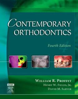 Free download handbook of orthodontics, 2e pdf books bestbooks9202.