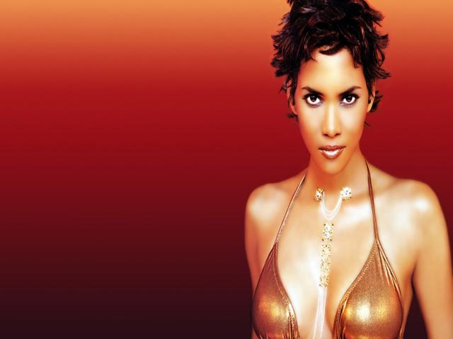Free Download Wallpapper Hd Halle Berry Hd Wallpapers-4186