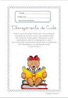 https://www.espacoeducar.net/2011/08/capas-coloridas-para-planejamento-ou.html