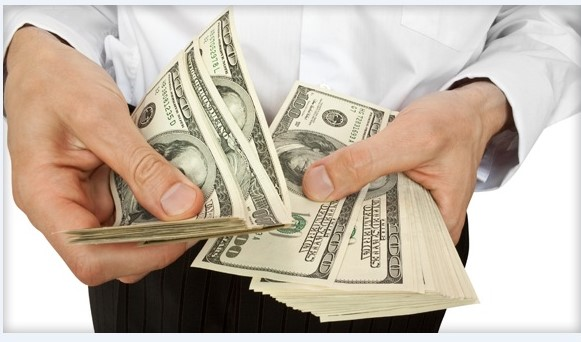 What Is Advance Payday Loans   Data Virtually Advance Payday Loans