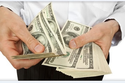 What is Advance Payday Loans | Information About Advance Payday Loans