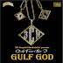 Quik From The 3 - Gulf God Mixtape