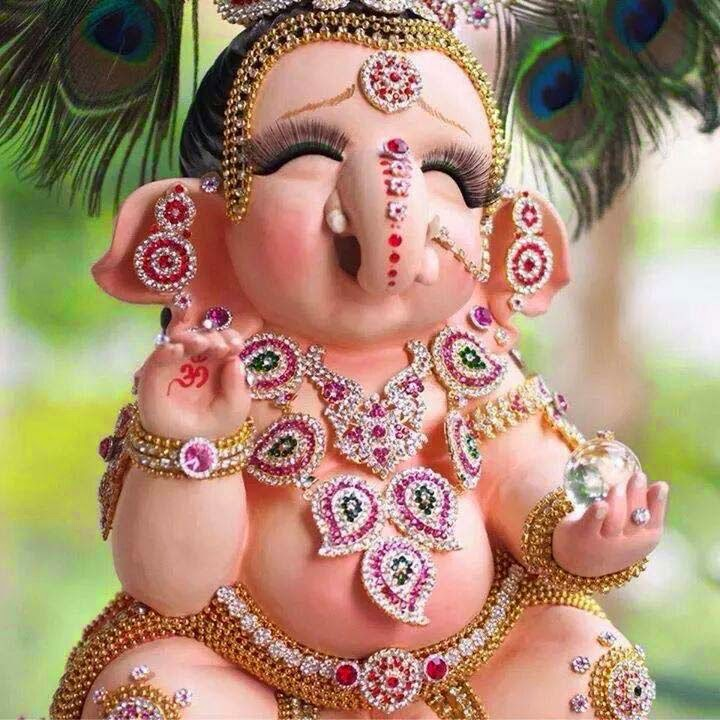 little-ganesha-image
