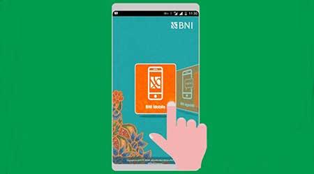 Apakah Bisa Registrasi BNI SMS Banking Via Telepon?