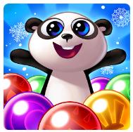 Untitled Panda Pop Save The Babies