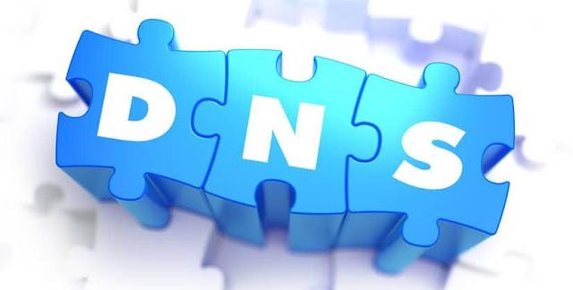 DNS Servers, Web Hosting, Hosting Guides, Hosting Reviews, Hosting DNS Servers
