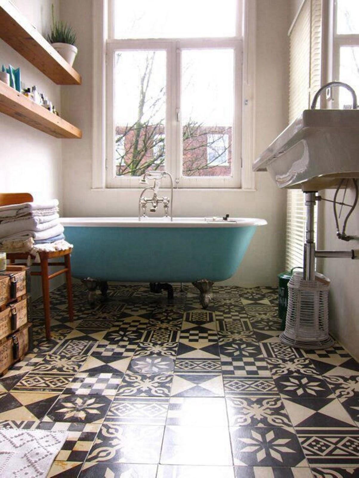 how to paint a small bathroom bathroom tile bathroom beautiful bathroom design ideas for small