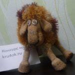 https://translate.googleusercontent.com/translate_c?depth=1&hl=es&prev=search&rurl=translate.google.es&sl=ru&u=http://kru4ok.ru/podushka-ovechka-rabota-samojjlovojj/&usg=ALkJrhh-IeOq6Ez_tnjp8-1HWTY9B4HTMQ