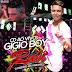 CD AO VIVO PODEROSO RUBI MARCANTES - NATALZINHO ACARÁ 26-01-2019  DJ GIGIO BOY