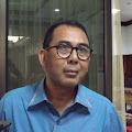 Perlu Revolusi Untuk Kemajuan Ekonomi Aceh