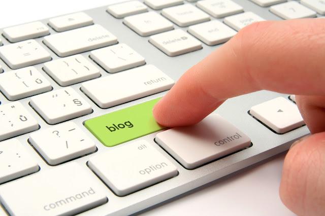 Yang Perlu Disiapkan untuk Bisnis Lewat Blog