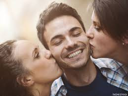 How to tell if your husband is bisexual