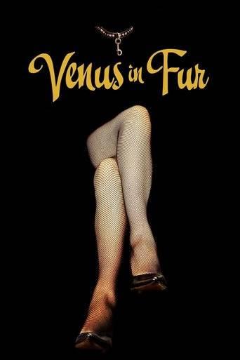 Venus in Fur (2013) La Venus a la fourrure ταινιες online seires xrysoi greek subs