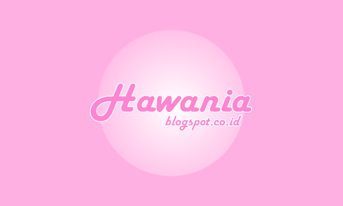 Harian Wanita Indonesia Beauty Blogger Fashion Blogger