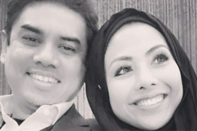 Polis Ambil Keterangan 11 Individu Siasat Kes Kematian Menantu TPM