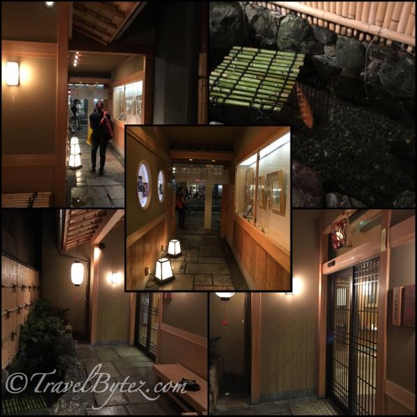Tagoto - 田ごと (Gion, Kyoto)