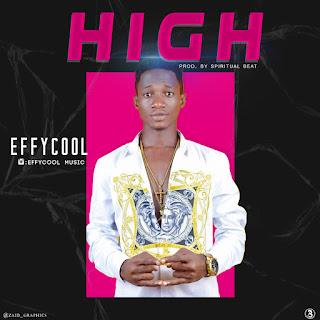 Effycool – High