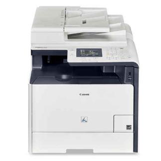 Canon imageCLASS LBP712Cdn Printer PS3 Driver Windows 7