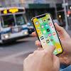 iPhone X Akan Mencapai 14 Pasar Lagi Pada Akhir November ini Daftar Negara Tersebut