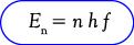 Teori kuantum Planck