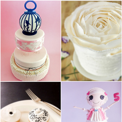 Cake & Product Phone Photography Online Course