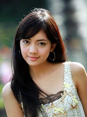 Image Result For Abg Hot Dangdut