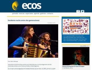 http://ecosmusica.com/noticia.php?i=101#.Ux4Blc42eM1