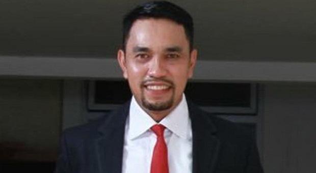 DPR Desak Kapolri Sigap Tindak Pelaku Aksi Persekusi
