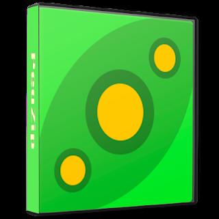 PeaZip - Compresor de ficheros con funciones de encriptado