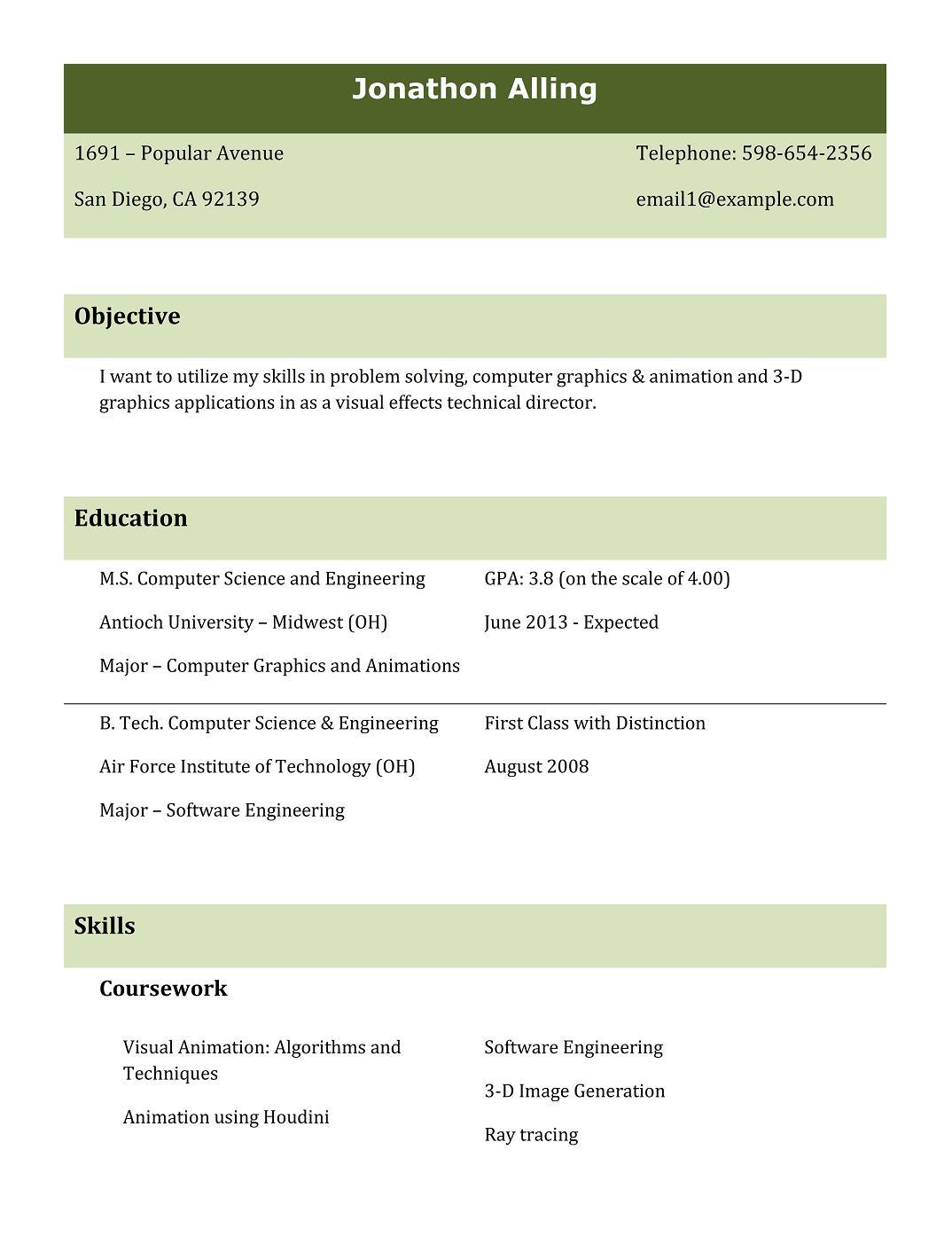 resume word spelling sample customer service resume resume word spelling how to create a resume in microsoft word 3 sample freshers resume