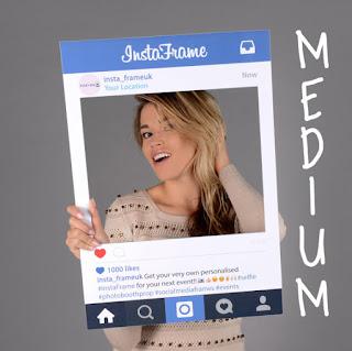 12 Trik Foto Selfie Kamu Lebih Cantik dan Bagus di Instagram