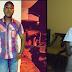 Asesinaron a futuro médico que estaba de vacaciones en Quibdó