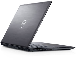 Dell Vostro 5470 drivers for Windows 10 64bit