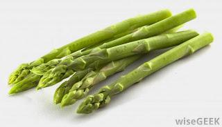 Asparagus healthbangladesh.blogspot.com
