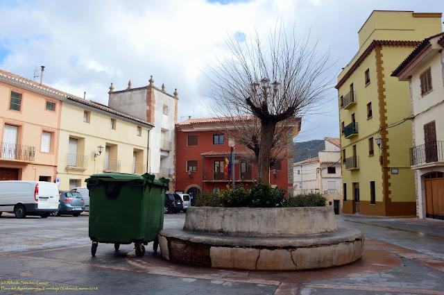 torrebaja-plaza-ayuntamiento