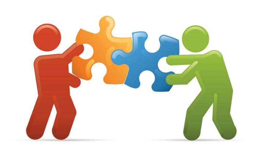 Dampak dan keuntungan Model Pembelajaran Problem Based Instruction