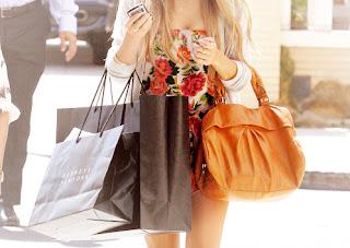 Facts things Men Women Shopping Addiction