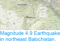 https://sciencythoughts.blogspot.com/2013/11/magnitude-49-earthquake-in-northeast.html