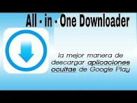AtoZ-Downloader-(-AIO-Downloader-)-v-5.0.3-APK-Latest-Download-For-Android