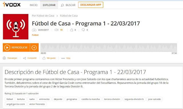 http://www.ivoox.com/futbol-casa-programa-1-22-03-2017-audios-mp3_rf_17710634_1.html