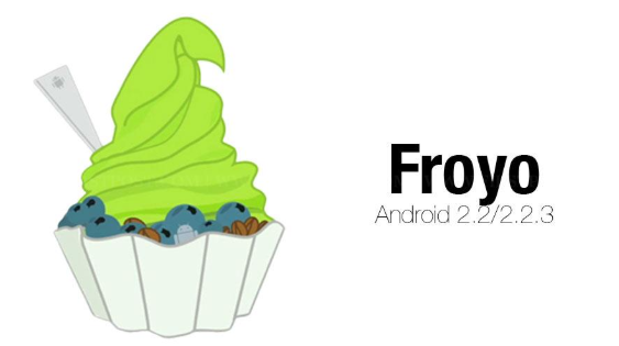 android 2.2 froyo apps free download,android 2.2 froyo download