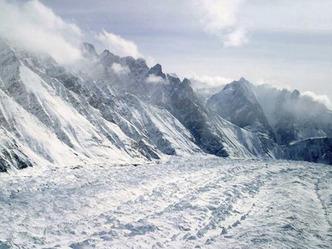 सियाचिन में 25 फुट मोटी बर्फ के नीचे भी छह दिन तक जिंदा रहा जवान