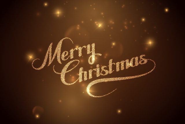 Merry Christmas Wishes Image Message Cards