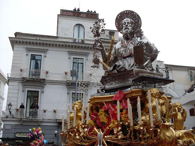 amalfi-corsa-san'Andrea