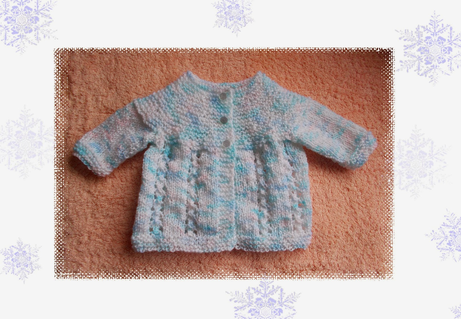 9b3ea5fb6fe4 cheap for discount 00e0b 4bf7c mariannas lazy daisy days emilys baby  cardigan jacket