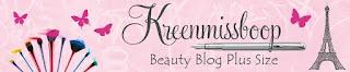 http://beautyblogplussize.blogspot.fr/
