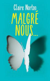 http://lacaverneauxlivresdelaety.blogspot.com/2019/04/malgre-nous-de-claire-norton.html