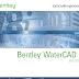 Download Bentley Water CAD V8i full