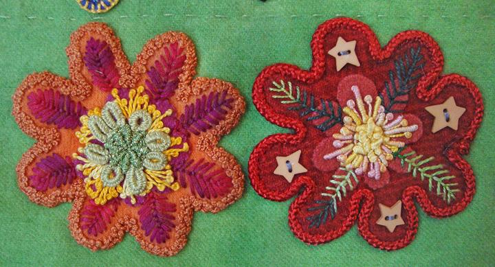 Roberta S Flower Magic Plant Food M